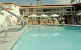 travel guide palm springs vacation trip ideas travel leisure