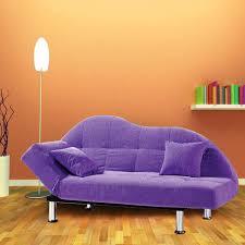 canapé convertible violet canapé convertible violet canapé salon ameublement le meilleur site