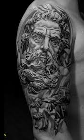 7 best images on gods tattoos and