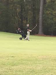 North Carolina golf travel bag images North carolina junior golf foundation home facebook