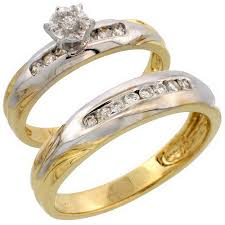 used wedding rings used wedding rings for cheap wedding rings ideas