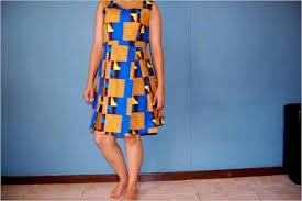 african print dresses for sale u2013 great choice u2013 fashion name