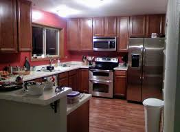 kitchen cabinet awesome home depot cabinet awesome unfinished kitchen cabinets home depot