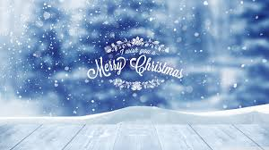 i wish you a merry christmas by pimpyourscreen 4k hd desktop