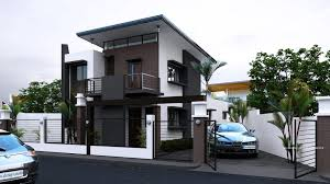 house designs architecture house architecture new designs and floor plans uk