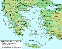 Map Of Athens Greece by Hellas Theme Wikipedia