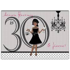 40th birthday invite template contegri com