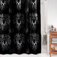 Bathroom Shower Curtains Ideas by Ideal Harley Davidson Bathroom Shower Curtains For Home Decoration