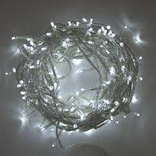 led fairy lights with timer battery operated outdoor fairy lights with timer for battery