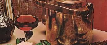histoire de la cuisine fran軋ise histoire de la cuisine recettes d hubert