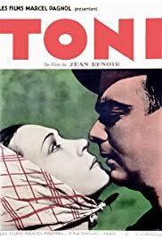 Seeking Episode 4 Imdb Toni 1935 Imdb