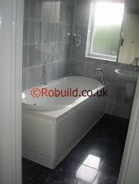 ideas for small bathrooms uk boncville com