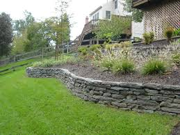 meadows farms home gardening supplies landscaping stone