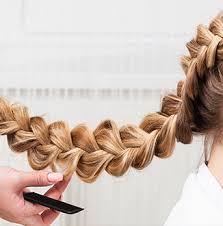 bungees hair scaa classes saloncapri