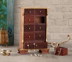 rustic jewelry armoire 25 beautiful rustic jewelry armoires zen merchandiser