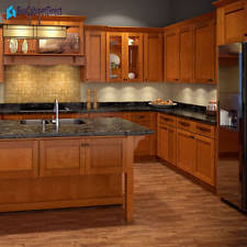 maple kitchen cabinets awesome maple kitchen cabinets photos liltigertoo com