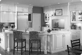 Kitchen Cabinet Cost Estimator Fresh Idea To Design Your Farmhouse Kitchenw David Seidel Aia