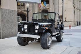 cj jeep 1969 jeep cj convertible stock 61132 for sale near chicago il