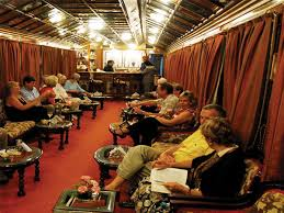 luxury hotels in india top 3 luxury trains redefining the royal