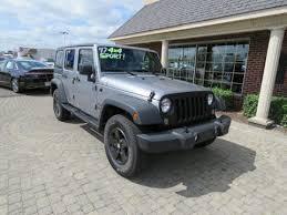 matte tiffany blue jeep jeep wrangler for sale carsforsale com