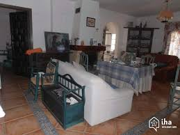 chambre d hote andalousie chambres dhtes grenade andalousie iha 8306 chambre d hote grenade