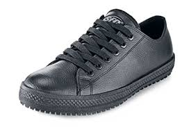 arbeitsschuhe küche damen shoes for crews school low rider ii damen arbeitsschuhe