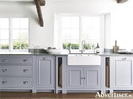 Neptune Kitchen Furniture Advertiser Ie Create Space In Your Kitchen With Clever Tips From
