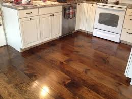 Engineered Flooring Vs Laminate Beautiful Engineered Wood Flooring Vs Laminate Reviews For Red