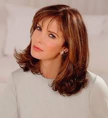 46 yr old celebrity hairstyles bartcop s classic hotties jaclyn smith page 46 places to