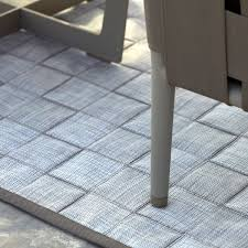 Outdoor Rugs Uk I Am Outdoor Rug 2x3m