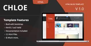 Html5 Resume Mycard U2013 Responsive Resume Cv Html5 Template Free Download