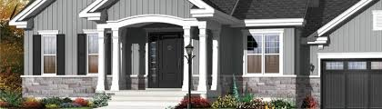 houzz plans houzz house designs drummond house plans architects building