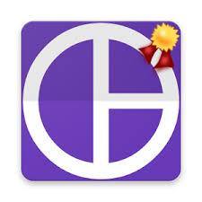 craigslist apk app for craigslist pro buy sell postings on pc mac