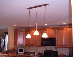 Kitchen Recessed Lighting Layout by Recessed Lighting Layout Bedroom Also Recessed Lighting Layout