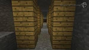 Minecraft Bookshelf Placement Minecraft Guide