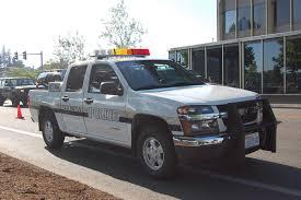 truck car police truck wikipedia