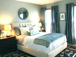blue bedroom ideas blue master bedroom whtvrsport co