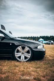 badass subaru forester 115 best carlife images on pinterest car dream cars and subaru