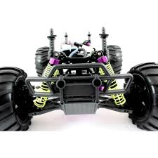 monster truck nitro 3 10 nitro rc monster truck extreme