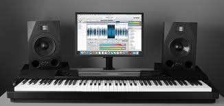 sound forge pro mac 3 review and demo
