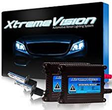 brightest hid lights for cars 10 best hid xenon kits to buy with reviews 2017 research