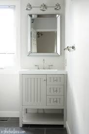 home depot bathroom vanity cabinets enthralling bathroom vanity by martha stewart at home depot