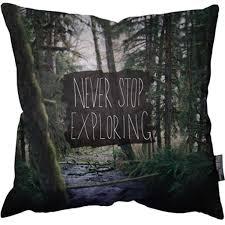 Designer Pillows Designer Pillows Mintyfresh