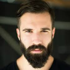 best beard length mm the ultimate guide to styling your beard the idle man