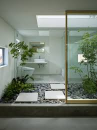 modernday houses house in moriyama nagoya 2009 suppose design office co ltd