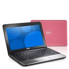 Extreme Review Dell Inspiron Mini 10 Netbook - NotebookCheck.net Reviews @RJ86