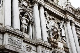 free images architecture monument statue column landmark