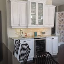 refinishing kitchen cabinets oakville professional painting of kitchen cabinets page 1 line