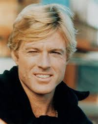 robert redford hairpiece robert redford hairpiece robert redford finally gets ugly