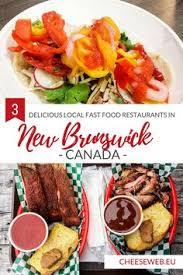 fabulous foodie experiences on norfolk island restaurant